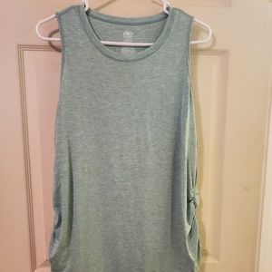 Athletic works tank top XL